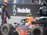 Gasly tells the 'truth' of failed Red Bull stint