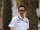 Honda prepared to supply more than McLaren