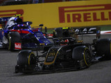 Magnussen: We were just hopeless