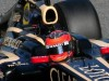 Qualifying convinces Lotus of E20 pace