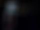 Ricciardo revels in first pole position