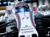 Austria GP: Race notes - Williams
