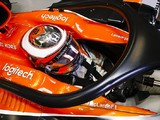 How Formula 1 teams will develop around the halo in 2018
