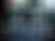 Mercedes mulling over more Hamilton engine changes