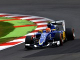Nasr rues missed opportunity for points