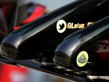 Lotus to trial non twin-tusk nose