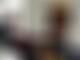 Vettel: 'Switching teams won't silence critics'