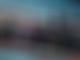 Hasegawa: Monaco suited for Mclaren