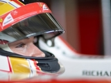 Leclerc set for five FP1 outings with Haas