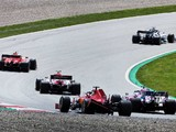 FIA more lenient with team-mate clashes