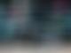 Aston Martin are 'embarrassing' themselves – Ralf Schumacher