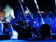 De Vries takes first win of the 2021 Formula E season
