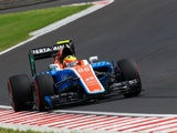 Haryanto hopes to focus on racing in Germany