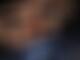 Abu Dhabi GP: Qualifying notes - HRT