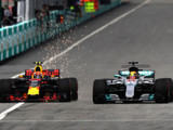 F1 streaming service to cost £6 a month?