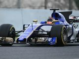 """Pascal Wehrlein: """"It's getting better for me day by day"""""""