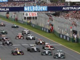 Melbourne to retain Australian GP until 2020