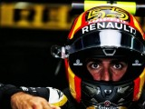 Abiteboul praises Sainz Jr's contribution ahead of last race for Renault