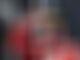 Ferrari says Kimi Raikkonen showed true value in Hungary one-two