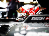 Hungary GP: Preview - Haas