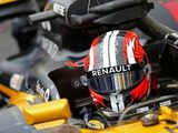 "Renault's Cyril Abiteboul: ""The balance between performance and reliability was not good"""