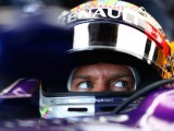 RB10 just doesn't suit my driving style admits Vettel