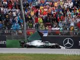 "Wolff: German GP ""Armageddon"" not embarrassing for Mercedes"