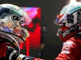 Ferrari considered swapping drivers amid undercut surprise