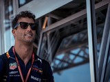 Ricciardo gets new engine parts for German GP, set to start last