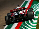 Alfa Romeo announces multi-year extension with Sauber