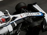 Russell surprised by lack of Williams race pace in Austria F1 races