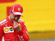 Briatore questions Vettel's racing attitude