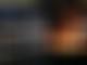 Grosjean survives horrific fiery crash in Bahrain