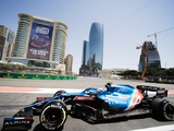 """""""It feels like so long ago since I lined up for my home Grand Prix"""" – Esteban Ocon"""