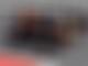 Barcelona F1 testing: Red Bull's Max Verstappen fastest on Tuesday
