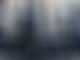 Bottas hails Mercedes impact