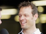 Ghost races lack the emotion of Formula 1 says Wurz