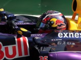 Kvyat: I'm better prepared for scorching Singapore