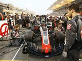 Back To Back Races Are Challenging Admits Guenther Steiner