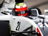 """Esteban Gutierrez: """"Overall, a pretty disappointing weekend"""""""