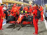 Ferrari calls for post-season test rule change amid Alonso inclusion