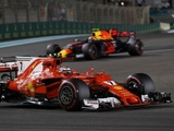 Raikkonen bemoans 'painful' fuel-saving