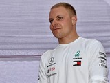 Valtteri Bottas keen to avoid one-year Mercedes contract extension