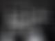 """Abiteboul: 2021 engine consensus a """"struggle"""""""