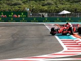 FIA's Whiting: Zero-tolerance track limits would 'demean' F1