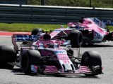 Mexico GP: Preview - Racing Point Force India
