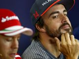 Prost: Motivation gave Alonso edge over Vettel