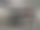 Bahrain Grand Prix: Driver Ratings