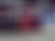 Aston Martin retains Vettel, Stroll for 2022 F1 season