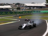 Massa praises Brazil's 'perfect job'